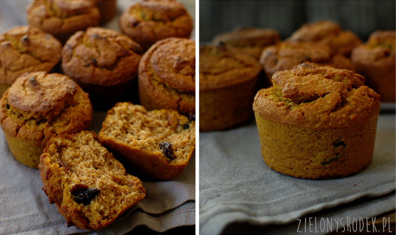 muffiny dyniowe1