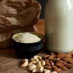 najlepsze mleko roślinne