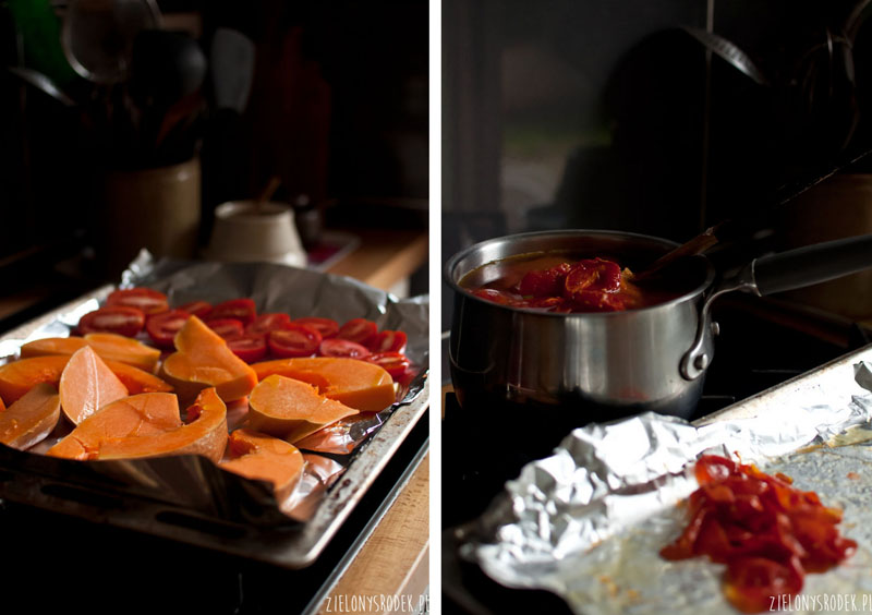krem-dyni-i-pomidorow
