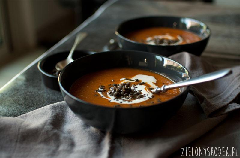 krem-z-dyni-i-pomidorow06