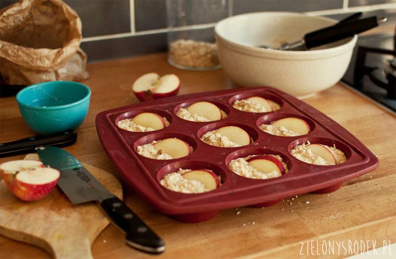 muffiny-jablkowe03