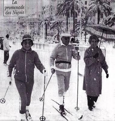 promenade-des-anglais-1985