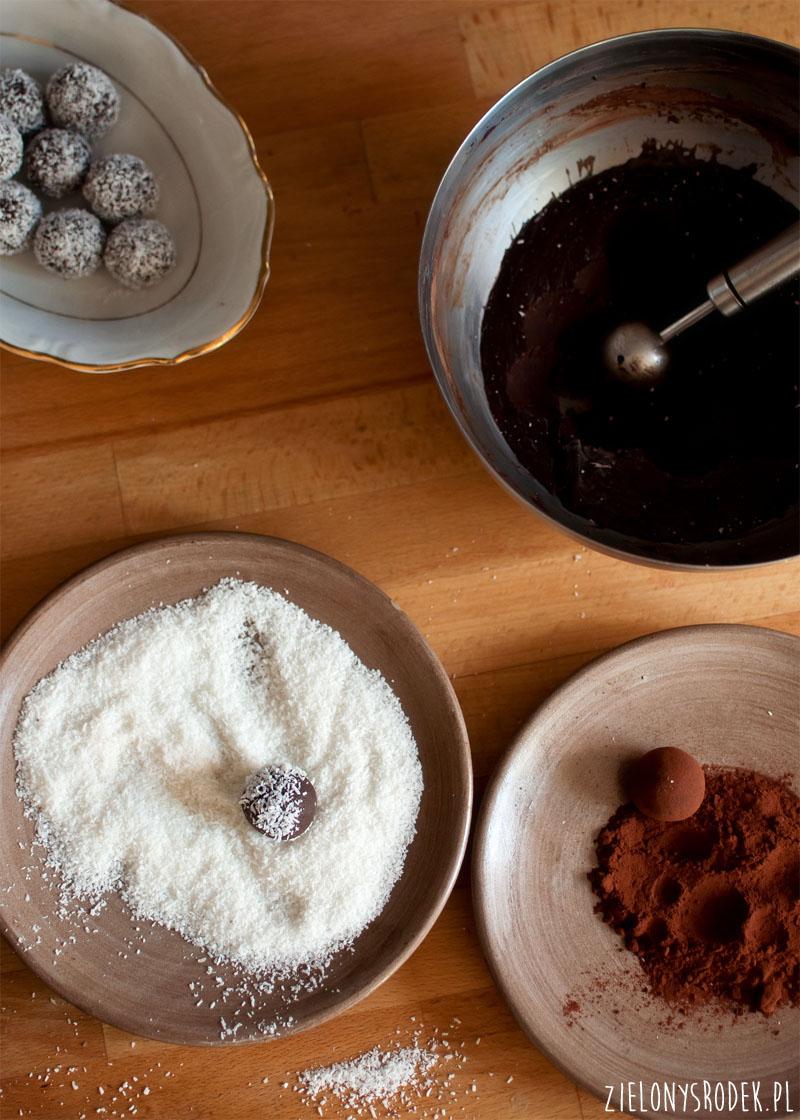 trufle-czekoladowo-kokosowe01