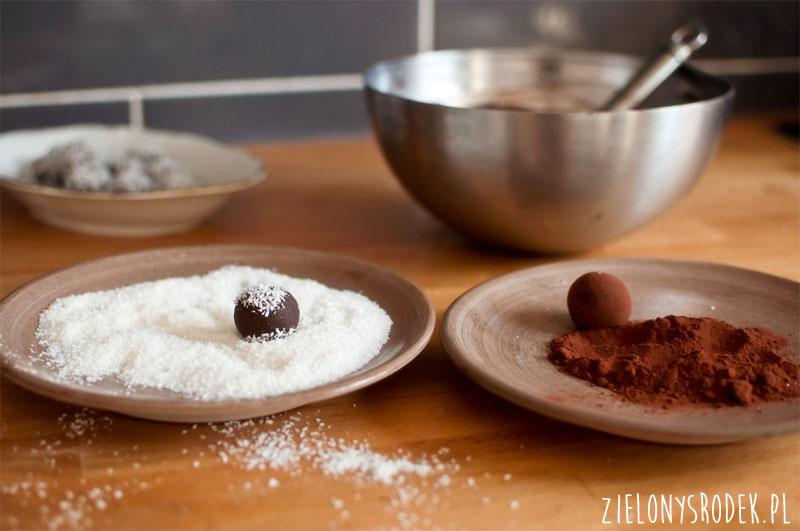 trufle-czekoladowo-kokosowe02