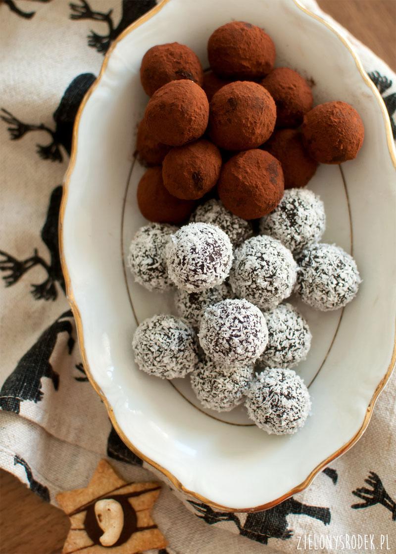 trufle-czekoladowo-kokosowe05